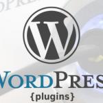 upPrev WordPress Plugin – Cool Animated Flyout