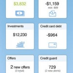 Top 5 apps to Track your Money in iOS