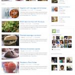 Top 3 WordPress Recipe Themes